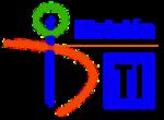 División TI